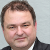 Aleš Dremel